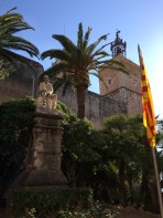 day-12b-walk-around-sitges15